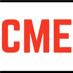 The CME